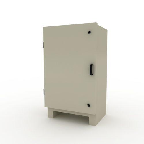 ARM01011
