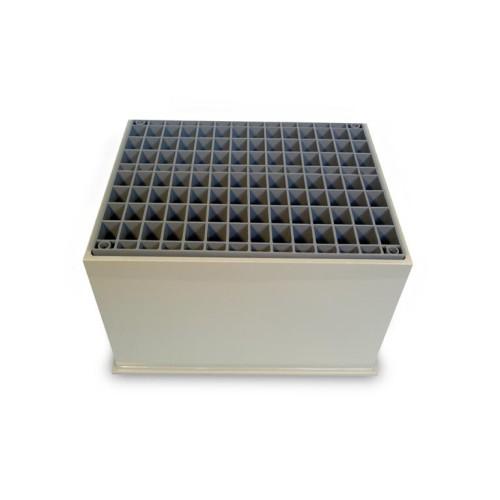 A0010 - Vasca di sicurezza per prodotti chimici