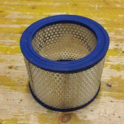 SA6680_SOTRAS, filtro aria